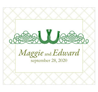 Personalized-Wedding-Labels-Luck-Of-The-Irish-m.jpg