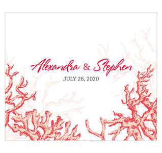 Personalized-Wedding-Labels-Reef-Coral-m.jpg