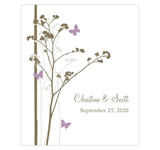 Personalized-Wedding-Labels-Romantic-Butterfly-m.jpg