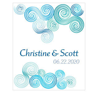 Personalized-Wedding-Labels-Sea-Breeze-m.jpg