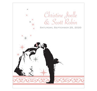 Personalized-Wedding-Labels-Vintage-Hollywood-m.jpg