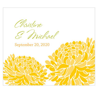Personalized-Wedding-Labels-Zinnia-Bloom-m.jpg