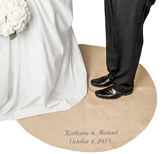 Personalized-Wedding-Vow-Rug-m.jpg