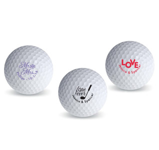 Personalized-Wedding-Words-Golf-Balls-m.jpg