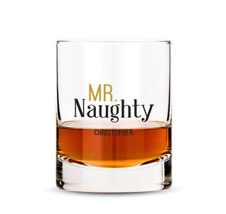 Personalized-Whiskey-Glass-Mr-Naughty-m.jpg