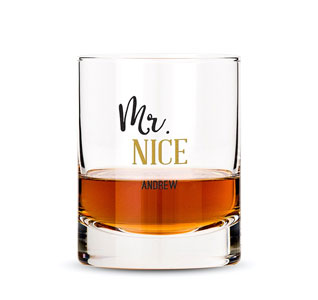 Personalized-Whiskey-Glass-Mr-Nice-m.jpg