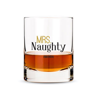 Personalized-Whiskey-Glass-Mrs-Naughty-m.jpg