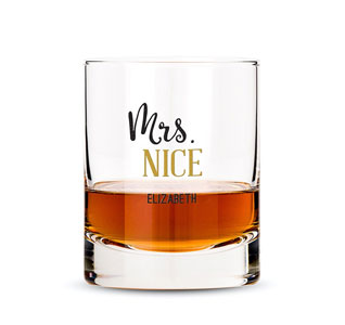 Personalized-Whiskey-Glass-Mrs-Nice-m.jpg