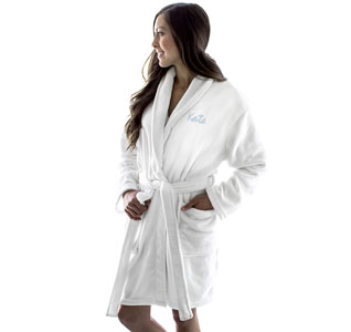 Personalized-White-Plush-Robe-m.jpg