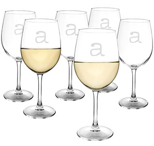 Personalized-White-Wine-Glasses-Set-of-6-m.jpg