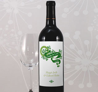 Personalized-Wine-Label-Luck-Of-The-Irish-m.jpg