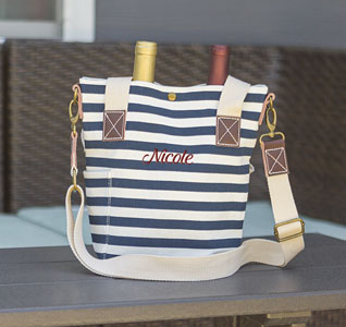 Personalized-Wine-Tote-Bag-Striped-m.jpg