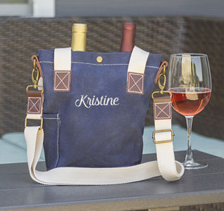 Personalized-Wine-Tote-Navy-m.jpg