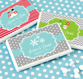 Personalized-Winter-Mini-Mint-Favors-m.jpg
