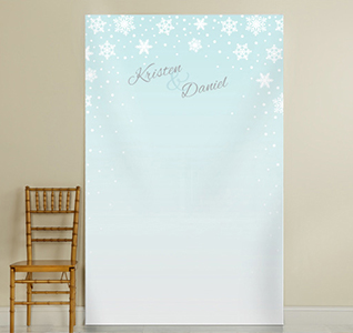 Personalized-Winter-Photo-Backdrop-m.jpg