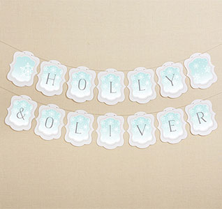 Personalized-Winter-Snowflake-Banner-m.jpg