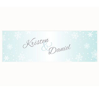 Personalized-Winter-Snowflake-Table-Runner-m.jpg