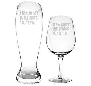Personalized-XL-Beer-Wine-Glass-Set-m.jpg