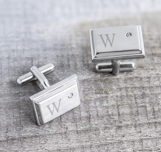 Personalized-Zircon-Jewel-Cuff-Links-m.jpg