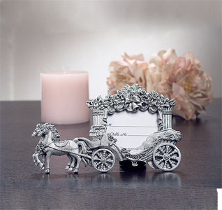 Pewter-Coach-Card-Holder-M.jpg
