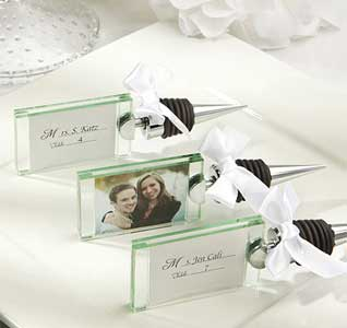 Photo-place-card-holder-M.jpg