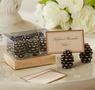 Pinecone-Place-Card-Holders-m.jpg
