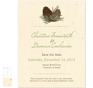 Pinecone-plantable-save-the-date-M.jpg