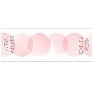 Pink-Circles-Table-Runner-m.jpg