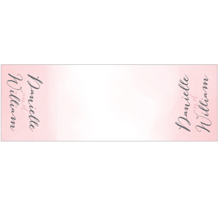 Pink-Water-Color-Table-Runner-M.jpg