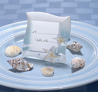 Place-Card-Frame-Beach-Blue-White-Colors-m.jpg