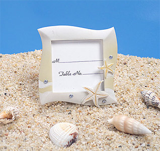 Place-Card-Frame-Beach-Sand-Colors-m.jpg