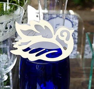 Place-Card-Love-Bird-Damask-m.jpg