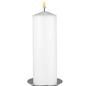 Plain-Pillar-Candle-m2.jpg