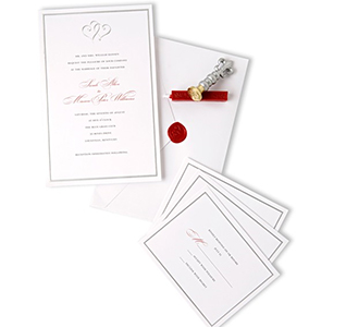 Platinum-Hearts-Invitation-Kit-m.jpg