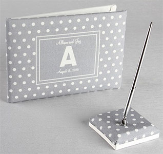 Polka-Dot-Canvas-Guest-Book-and-Pen-Set-m.jpg