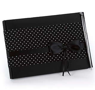 Polka-Dot-Guest-Book-with-Pen-m.jpg