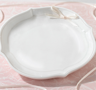 Porcelain-Ring-Bowl-Blank-m.jpg