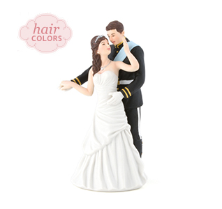 Prince-and-Princess-Couple-Figurine-Cake-Topper-Custom-M.jpg