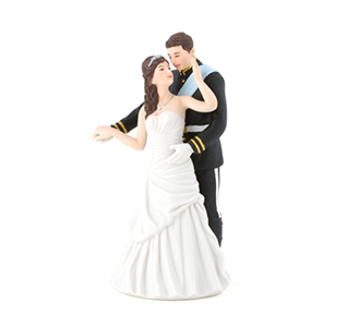 Prince-and-Princess-Couple-Figurine-Cake-Topper-M.jpg