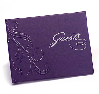 Purple-Dots-Guest-Book-m2.jpg