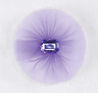 Purple-Tulle-Flower-Decoration-M.jpg
