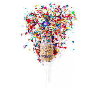 Push-Pop-Confetti-Colored-m.jpg