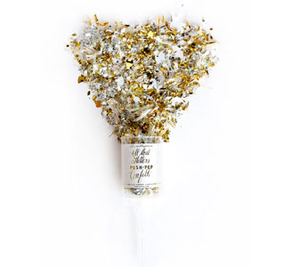 Push-Pop-Confetti-Gold-and-Silver-m.jpg