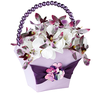 Radiant-Flower-Basket-m.jpg