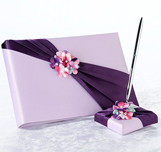 Radiant-Flower-Book-and-Pen-Set-m.jpg