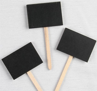 Rectangle-Chalkboard-on-Stick-m.jpg