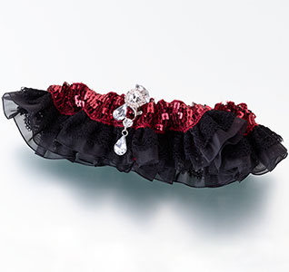 Red-Sequin-Satin-Garter-m.jpg