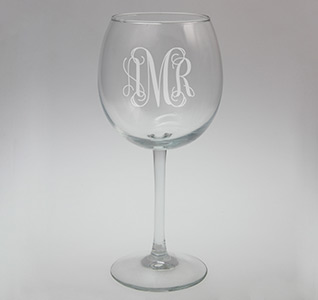 Red-Wine-Glass-Monogram-m.jpg