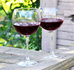 Red-Wine-Glass2-m.jpg