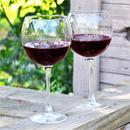 Red-Wine-Glass2-t.jpg